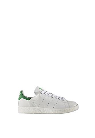 adidas Stan Smith Boost Shoes Image 8