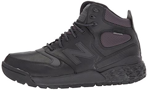 New Balance Fresh Foam Paradox Leather Men's Running Classics Shoes Image 5