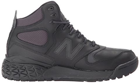 New Balance Fresh Foam Paradox Leather Men's Running Classics Shoes Image 7