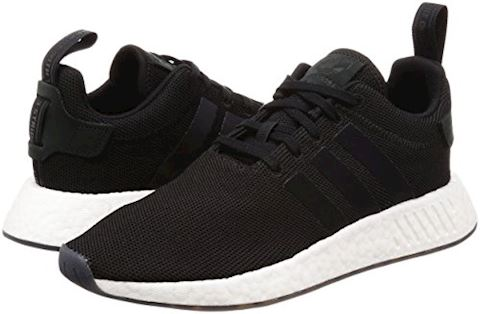 adidas NMD_R2 Shoes Image 12