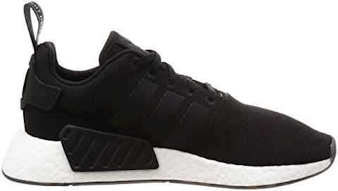 adidas NMD_R2 Shoes Image 13