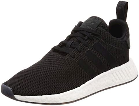 adidas NMD_R2 Shoes Image 8
