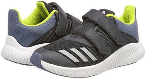 adidas FortaRun Shoes Image 5