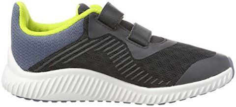adidas FortaRun Shoes Image 6