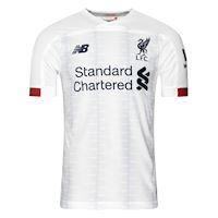 new product a4df4 95ba4 Liverpool Football Kits   Liverpool Football Shirts   Cheap ...