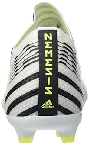 adidas Nemeziz 17.1 Firm Ground Boots Image 3