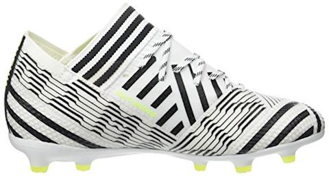 adidas Nemeziz 17.1 Firm Ground Boots Image 7