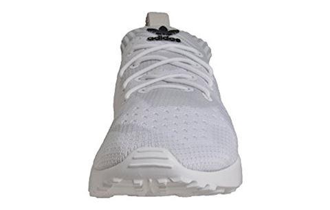 adidas ZX Flux ADV Virtue Primeknit Shoes
