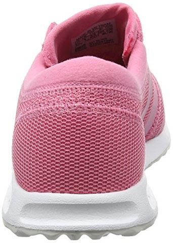 adidas Los Angeles Shoes Image 2
