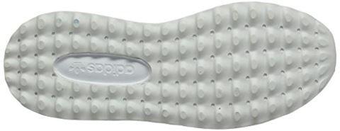 adidas Los Angeles Shoes Image 3