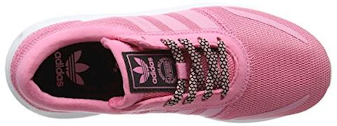 adidas Los Angeles Shoes Image 7