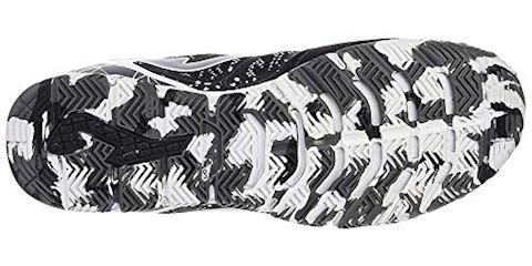 Joma Super Regate IN - Black/White Image 6