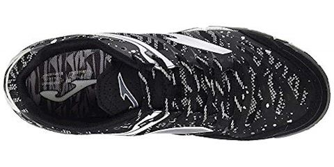 Joma Super Regate IN - Black/White Image 10