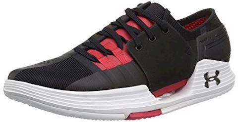 Under Armour Men's UA SpeedForm AMP 2.0 Training Shoes Image