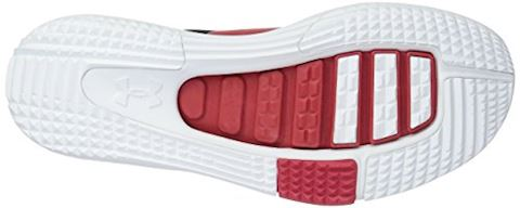 Under Armour Men's UA SpeedForm AMP 2.0 Training Shoes Image 3