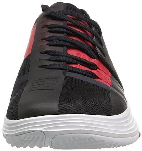 Under Armour Men's UA SpeedForm AMP 2.0 Training Shoes Image 4