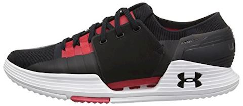 Under Armour Men's UA SpeedForm AMP 2.0 Training Shoes Image 5