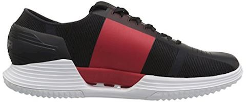 Under Armour Men's UA SpeedForm AMP 2.0 Training Shoes Image 7