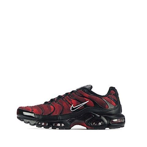 623249910eef8 Nike Tuned 1 GPX - Men Shoes | 844873-006 | FOOTY.COM
