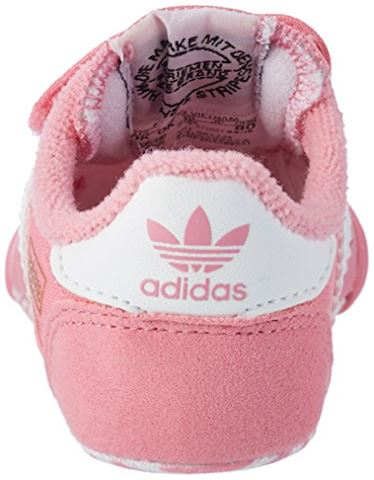 adidas Dragon L2W Shoes Image 2