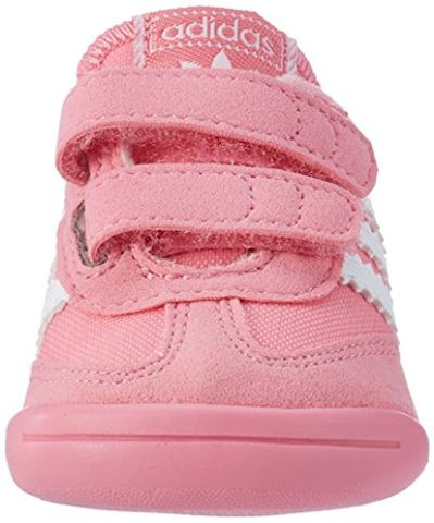 adidas Dragon L2W Shoes Image 4
