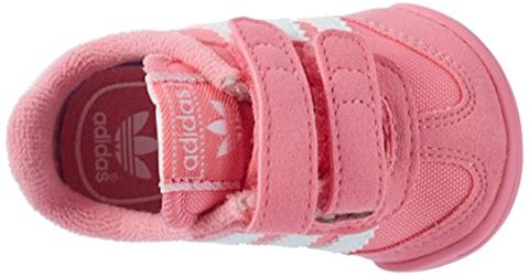 adidas Dragon L2W Shoes Image 7