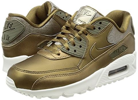 Nike Air Max 90 Premium Women's Shoe Image 5