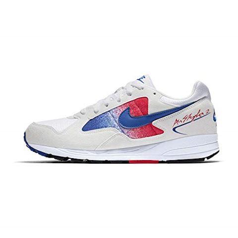 Nike Air Skylon II Men's Shoe - White