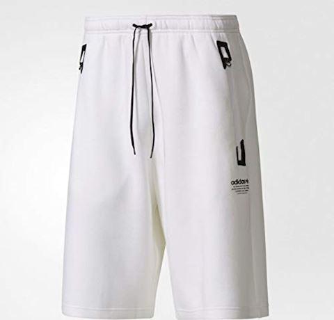 12a5a448339cb adidas NMD D-Shorts Image