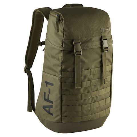 82abfdf5c34d Nike Sportswear AF1 Backpack - Olive Image