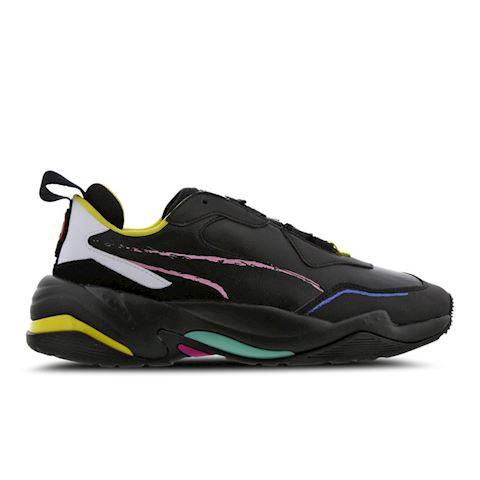 Puma Thunder X Bradley Theodore - Men Shoes Image 974b9298e