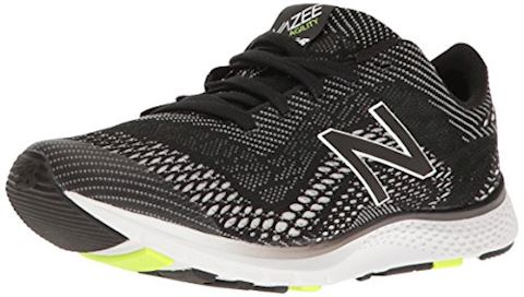 New Balance Vazee Agility v2 Trainer Women's Training Shoes Image