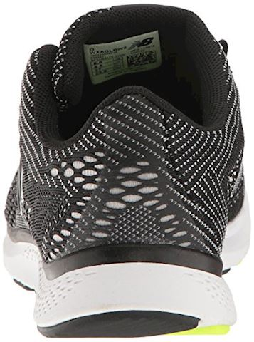 New Balance Vazee Agility v2 Trainer Women's Training Shoes Image 2