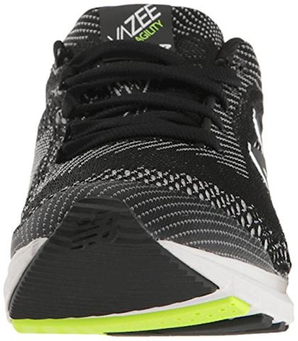 New Balance Vazee Agility v2 Trainer Women's Training Shoes Image 4