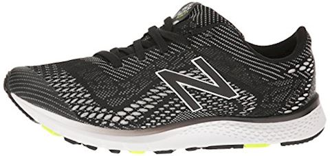 New Balance Vazee Agility v2 Trainer Women's Training Shoes Image 5