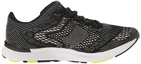 New Balance Vazee Agility v2 Trainer Women's Training Shoes Image 7