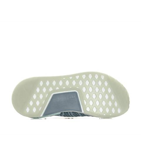 adidas NMD_R1 STLT Primeknit Shoes Image 8