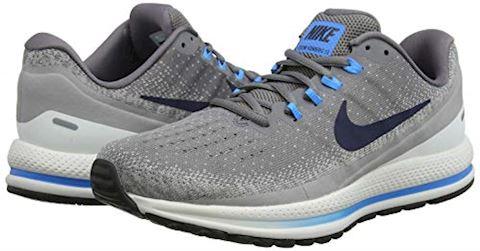 f2f943dc0e0 Nike Air Zoom Vomero 13 Men s Running Shoe - Grey Image 12