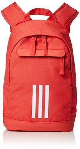 adidas Classic 3-Stripes Backpack Extra Small Image