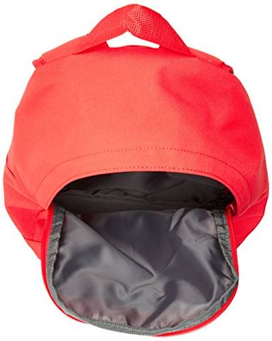 adidas Classic 3-Stripes Backpack Extra Small Image 4