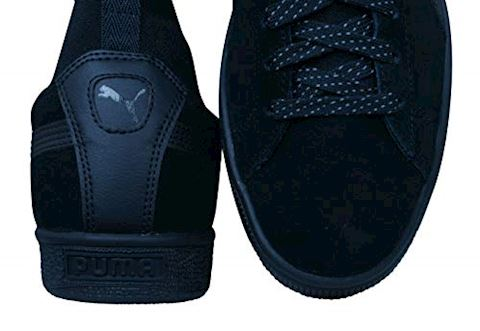 Puma Suede Classic Sock Trainers Image 9