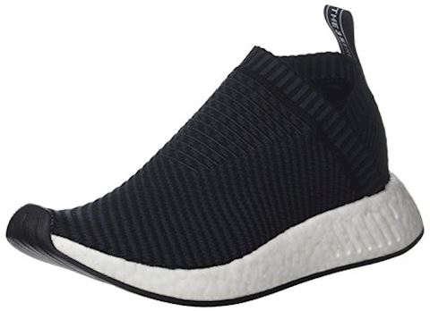 adidas NMD_CS2 Primeknit Shoes Image