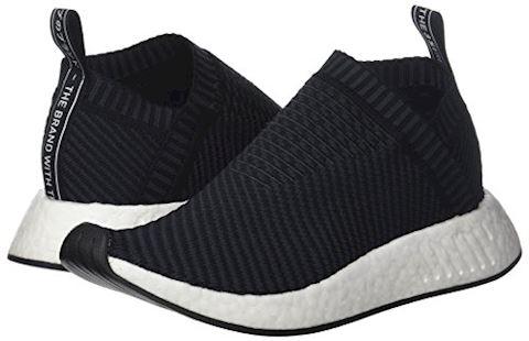 adidas NMD_CS2 Primeknit Shoes Image 11