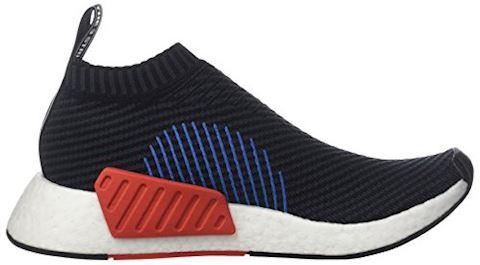 adidas NMD_CS2 Primeknit Shoes Image 12