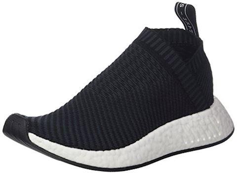 adidas NMD_CS2 Primeknit Shoes Image 14