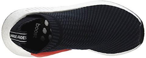 adidas NMD_CS2 Primeknit Shoes Image 7