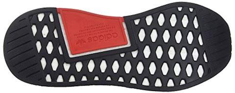 adidas NMD_CS2 Primeknit Shoes Image 9