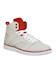 Nike Jordan Flight Legend Men's Shoe - Cream Thumbnail Image