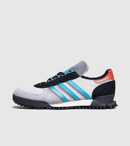 adidas Marathon TR Shoes Image