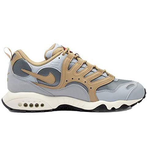 Nike Air Terra Humara 18 Men's Shoe - Grey Image